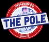 The Pole Society - Logo