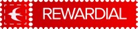 Rewardial - Logo