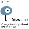 Tripal - Logo