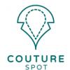 Couture Spot - Logo