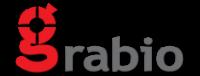 Grabio - Logo
