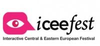 ICEEfest - Logo