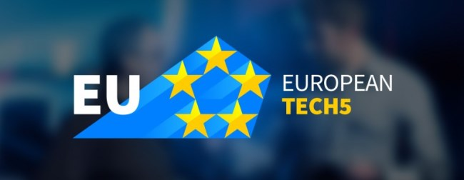 thenextweb-tech5-european-startups