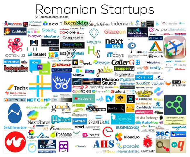 Romanian-Startups-Collage-rectangle-small