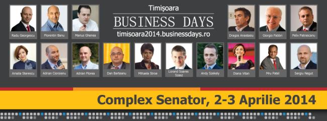 business-days-timisoara2014