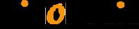 Gigopedia - Logo