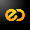 GPeC E-Commerce Awards - Logo