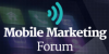 Mobile Marketing Forum - Logo