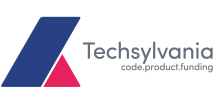techsylvania-logo