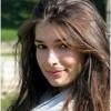 Mihaela Pasculescu