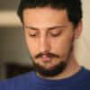 Silviu Runceanu