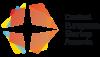 Central European Startup Awards - Logo