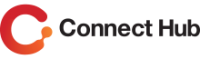 Connect Hub - Logo