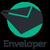 Enveloper - Logo