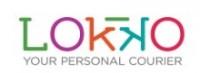 Lokko - Logo