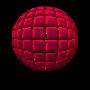 Noplans - Logo