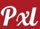 PxlShot - Logo
