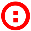 Simplon Romania - Logo