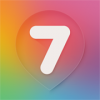7Out - Logo