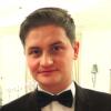 Alexandru Govoreanu