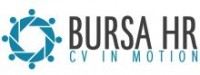 Bursa HR - Logo