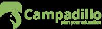 Campadillo - Logo