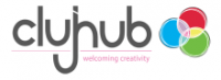 ClujHub - Logo