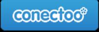 Conectoo - Logo