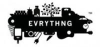 EVRYTHNG - Logo