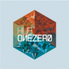 Hub OneZero - Logo