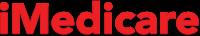 iMedicare - Logo
