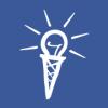 Mind Treat Studios - Logo