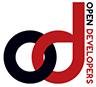 Open Developers - Logo