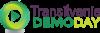 Transilvania Demo Day - Logo