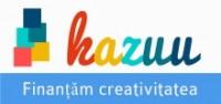 Kazuu - Logo