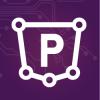 Pocketo - Logo
