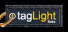 Taglight.me - Logo