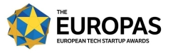 the-europas-awards-logo