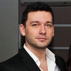 Emil Anton