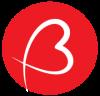 Blushr - Logo