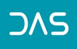 DasData - Logo