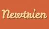 Newtrien - Logo