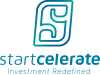 Startcelerate Bucharest - Logo