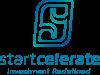 Startcelerate Bucharest - Logo