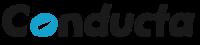Conducta - Logo