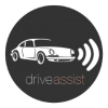 Drive Assist - Logo