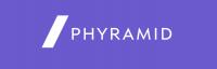 Phyramid - Logo