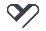 Readie - Logo