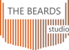 The Beards Studio - Logo