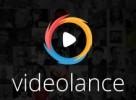 Videolance - Logo